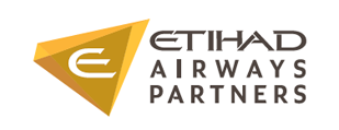 Etihad Airways Partners