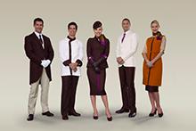 Jobs at Etihad Airways