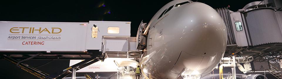 Etihad Cargo   Catering Jobs. Flight Kitchen Jobs In Dubai. Home Design Ideas